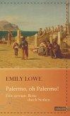Palermo, oh Palermo! (eBook, ePUB)