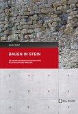 Bauen in Stein (eBook, ePUB)