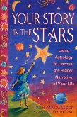 Your Story in the Stars (eBook, ePUB)