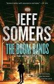 The Boom Bands (eBook, ePUB)