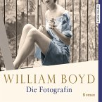 Die Fotografin (MP3-Download)