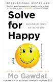 Solve for Happy (eBook, ePUB)