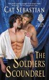 The Soldier's Scoundrel (eBook, ePUB)