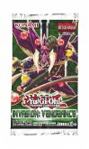 Yu-Gi-Oh! (Sammelkartenspiel), Invasion: Vengeance Booster (deutsch)
