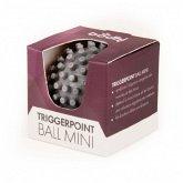 Triggerpoint Ball Mini, anthrazit