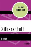 Silberschuld (eBook, ePUB)