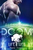 Doom / Life Tree - Master Trooper Bd.7 (eBook, ePUB)