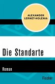 Die Standarte (eBook, ePUB)