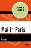 Mai in Paris (eBook, ePUB)