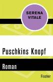 Puschkins Knopf (eBook, ePUB)