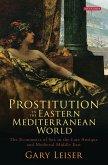 Prostitution in the Eastern Mediterranean World