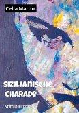 Sizilianische Charade