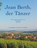 Jean Berth, der Tänzer