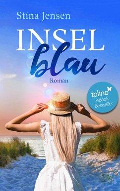 INSELblau / INSELfarben Bd.1 (eBook, ePUB)