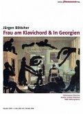Frau am Klavichord & In Georgien - 2 Disc DVD