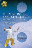 Mind Inside Yang Style Tai Chi (eBook, ePUB)