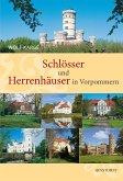 Schlösser und Herrenhäuser in Vorpommern (eBook, ePUB)