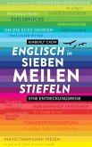 Englisch in Siebenmeilenstiefeln (eBook, ePUB)