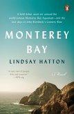 Monterey Bay (eBook, ePUB)