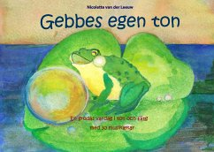 Gebbes egen ton
