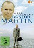 Doktor Martin - Season 2 - 2 Disc DVD