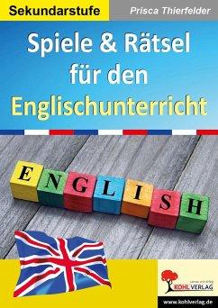 Vokabel-Trainer Französisch