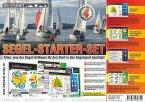 Info-Tafel-Set 'Segel-Starter-Set'