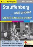 Stauffenberg & Co