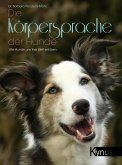 Die Körpersprache der Hunde (eBook, PDF)