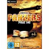 Codename Panzers Phase Two (Download für Windows)