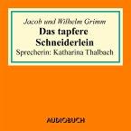 Das tapfere Schneiderlein (MP3-Download)