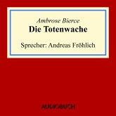 Die Totenwache (MP3-Download)