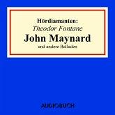 "Theodor Fontane: ""John Maynard"" und andere Balladen (MP3-Download)"