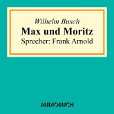 Max und Moritz (MP3-Download)