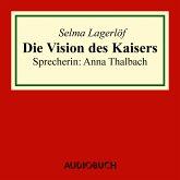 Die Vision des Kaisers (MP3-Download)