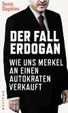 Der Fall Erdogan (eBook, ePUB)