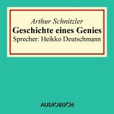 Geschichte eines Genies (MP3-Download)