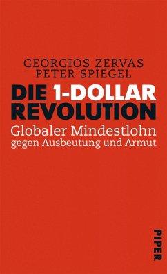 Die 1-Dollar-Revolution