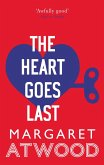 The Heart Goes Last (eBook, ePUB)