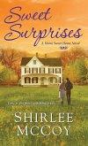 Sweet Surprises (eBook, ePUB)