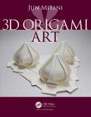 3D Origami Art (eBook, PDF)