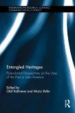 Entangled Heritages (eBook, ePUB)