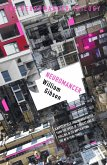 Neuromancer (eBook, ePUB)