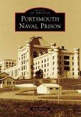 Portsmouth Naval Prison (eBook, ePUB)