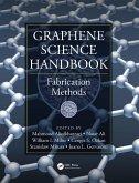 Graphene Science Handbook (eBook, PDF)