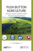 Push Button Agriculture (eBook, PDF)