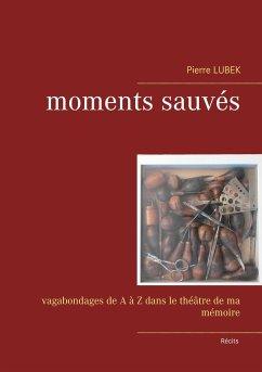 Moments sauvés