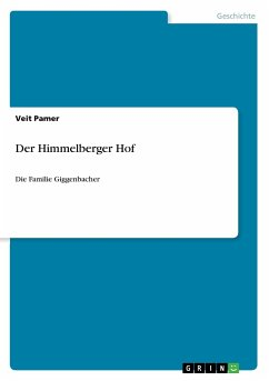 Der Himmelberger Hof