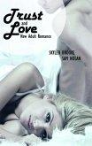 Trust & Love (eBook, ePUB)