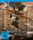 Attack on Titan - Box 2
